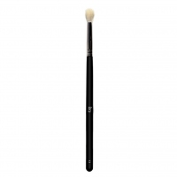 Ibra - Professional Brushes - Pędzel do blendowania cieni - 13