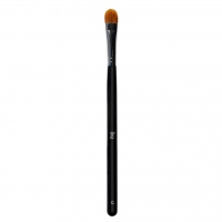 Ibra - Professional Brushes - Concealer Brush - 12
