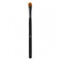 Ibra - Professional Brushes - Pędzel do korektora - 12
