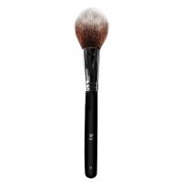 Ibra - Professional Brushes - Pędzel do pudru - 11