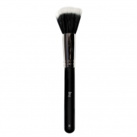 Ibra - Professional Brushes - Foundation Brush - 10