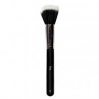 Ibra - Professional Brushes - Pędzel do podkładu - 10