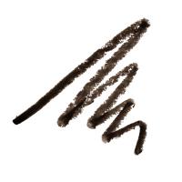 ELF - Brow Pencil - Kredka do brwi ze szczoteczką - 21723
