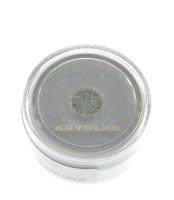 KRYOLAN - Fine glitter 25/200 - ART. 2901/03 - MULTICOLOR - MULTICOLOR