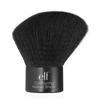 E.L.F. - Contouring Kabuki Brush - Powder Brush - 84032