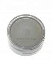 KRYOLAN - Fine glitter 25/200 - ART. 2901/03 - PEARL WHITE - PEARL WHITE