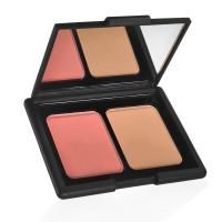 E.L.F. - Contouring Blush & Bronzing Powder - Contouring Kit - 83604