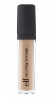 ELF - HD Lifting Concealer - Korektor HD - 83253
