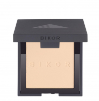Bikor - OSLO - Compact Powder - Puder - 1 - 1