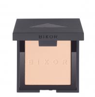 Bikor - OSLO - Compact Powder - Puder - 2 - 2