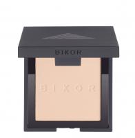Bikor - OSLO - Compact Powder - Puder - 3 - 3