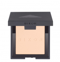 Bikor - OSLO - Compact Powder - Puder - 4 - 4