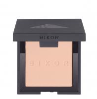 Bikor - OSLO - Compact Powder - Puder - 5 - 5
