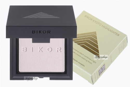 Bikor - KYOTO HIGHLIGHTER