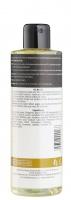 MASTERLINE - OIL NO OIL - CRYSTAL SHINE - Nadający połysk i miękkość olejek do włosów matowych i łamliwych