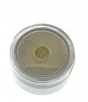 KRYOLAN - Fine glitter 25/200 - ART. 2901/03 - LIGHT GOLD - LIGHT GOLD