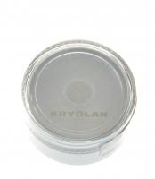 KRYOLAN - Fine glitter 25/200 - ART. 2901/03 - PEARL BLUE - PEARL BLUE