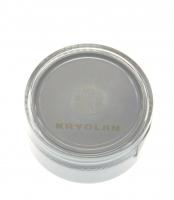 KRYOLAN - Fine glitter 25/200 - ART. 2901/03 - PEARL LILAC - PEARL LILAC
