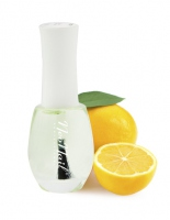 NeoNail - Cuticle olive - Lemon - ART. 2123-4