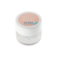 MUA - Skin Define - HYDRO PRIMER - Gel foundation base