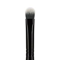 MUA - Precision Eye Blending Brush - Precyzyjny pędzel do blendowania cieni - E10