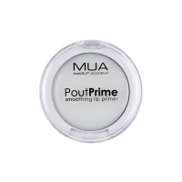 Puma Prime - Smoothing Lip Primer
