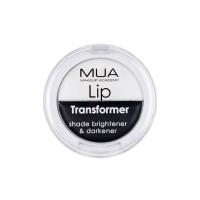 MUA - Lip Transformer - Shade Brightener & Darkener - Rozjaśniacz/Przyciemniacz pomadek do ust
