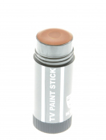 KRYOLAN - TV PAINT STICK - ART. 5047 - FS 34 - FS 34