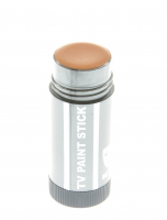 KRYOLAN - TV PAINT STICK - ART. 5047 - FS 40 - FS 40