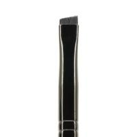 MUA - Eyebrow Brush - Pędzel do stylizacji brwi - E7