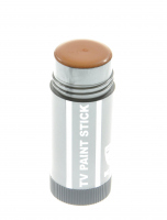 KRYOLAN - TV PAINT STICK - ART. 5047 - FS 36 - FS 36