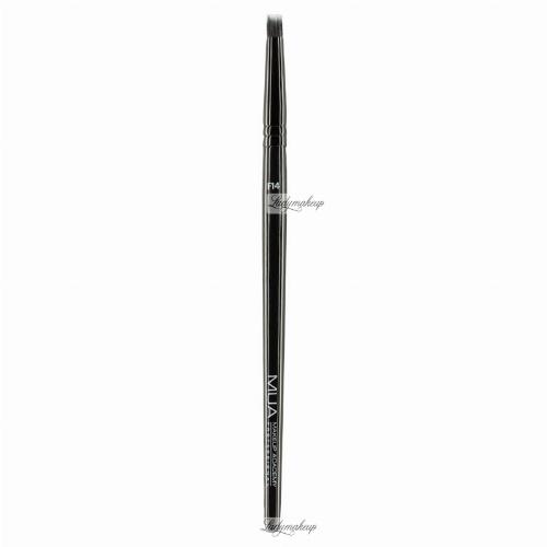 MUA - Precision Stippling Brush - F14