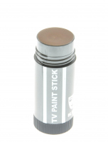 KRYOLAN - TV PAINT STICK - ART. 5047 - OA - OA