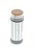 KRYOLAN - TV PAINT STICK - ART. 5047 - FS 54 - FS 54
