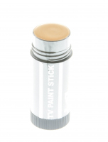 KRYOLAN - TV PAINT STICK - ART. 5047 - ELO - ELO