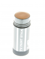 KRYOLAN - TV PAINT STICK - ART. 5047 - FS 38 - FS 38