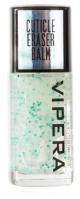 VIPERA - CUTICLE CARE - CUTICLE ERASER BALM - Scrub & Skin Lotion