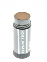 KRYOLAN - TV PAINT STICK - ART. 5047 - NB - NB