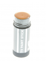 KRYOLAN - TV PAINT STICK - ART. 5047 - LO - LO