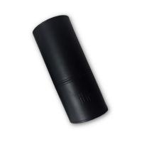 Ibra - Makeup Brush Holder - Tuba na pędzle do makijażu