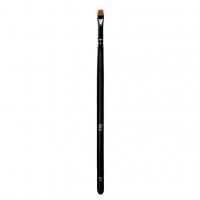 Ibra - Professional Brushes - Pędzel do brwi i eyelinera - 01