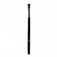 Ibra - Professional Brushes - Eyeshadow Brush - 03