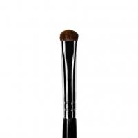 Ibra - Professional Brushes - Pędzel do aplikacji cieni - 03