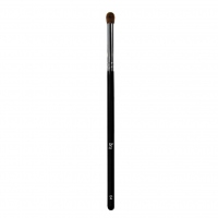Ibra - Professional Brushes - 'Ball' shaped Brush - 04
