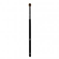 Ibra - Professional Brushes - Pędzel typu ''kulka'' - 04