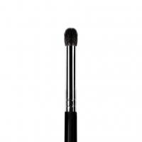 Ibra - Professional Brushes - 'Ball' type brush - 05