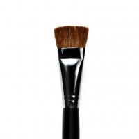 Ibra - Professional Brushes - Pędzel do modelowania twarzy - 06