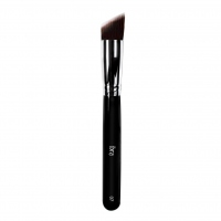 Ibra - Professional Brushes - Foundation Brush - 07