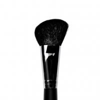 Ibra - Professional Brushes - Pędzel do różu lub bronzera - 08