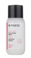PAESE - Milky Nail Polish Remover